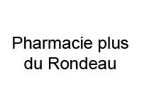 pharmacie_rondeau