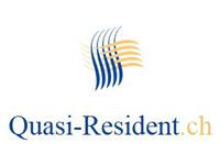 quasi-resident.ch