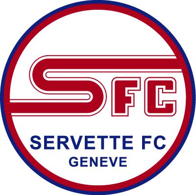 Servette_FC_Genève